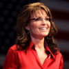 C4P's Thomas Schmitz • Sarah Palin's Potential Impact on 2016 Election • 2/5/15