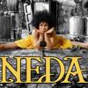 Neda - Tumbarumba