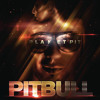 Pitbull - Tonight (Give Me Everything)