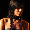 Nilusha Dassenaike - Close Your Eyes