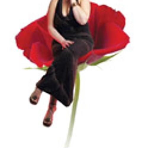 Outrageoulsy Divine Bette Midler Wings Allegro Music Australia