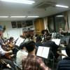 20150204 Vivaldi Mandolin Concerto For 2 Mandolins 2nd