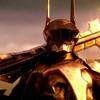 Kingdom Hearts II- Final Mix  OST - Rage Awakened (Lingering Will - Terra Boss Theme)