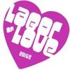Heartbeat (LABOR OF LOVE dub)