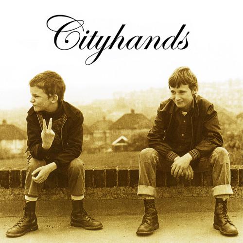 Cityhands