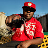 Death 2 My Enemies by the Jacka and Ampichino (feat. The Husalah & Lil Rue)