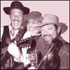 Rantan Rock 'n' Bush Band - Boys From The Bush