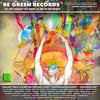 Free Crush - Love Bug - BGRN-003