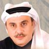 خالد الشيخ - لو رديت