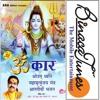 Mrityunjay Mantra Jap Vaidik