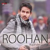 Roohan  Rupinder Gurna  Punjabi Sad Songs  Latest Punjabi Songs 2015  New Punjabi Song