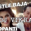 Whistle Baja Remix DJ vikram