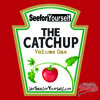 The Catchup vol. 1 (full mixtape)