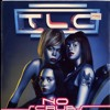 TLC Scrubs Dj Drew Remix mp3