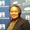 Pam Alexander of Ford Motor Company Fund at Grammy Foundation's 2015 Music Educator Award Event mp3