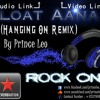 Loat Aana By Prince Leo 2015 New Songs