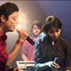 AR Rehman Medley - Sanskruti - Music Mojo Season 2 - Kappa TV