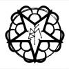 The Legacy - Black Veil Brides | BFM Remix