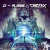 D-Rage & Crazyx - War Of Gods