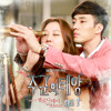 Crazy of you-Ost. Master Sun (cover)