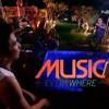Slank - Balikin 'medley' Orkes Sakit Hati (Music Everywhere Net TV)