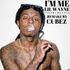 I'm Me - Lil Wayne (Instrumental Remake)