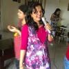 Ajeeb Dastaan Hai Yeh- -Dil Apna Aur Preet Prayee