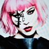 Atari Teenage Riot - Reset (Album Stream 2015) mp3 download