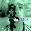 daFOO - Overpaid