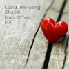 Kool And The Gang Cherish Marc O'tool Edit