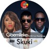 Skuki Ft Tiwa Savage - Gbemileke Remix MP3
