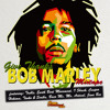 GIVE THANKS BOB MARLEY MIXTAPE