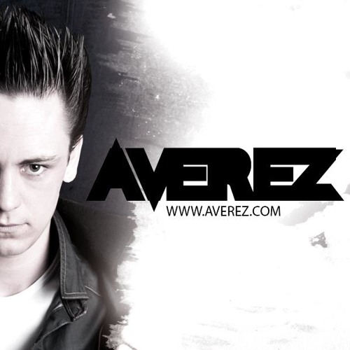 Averez - Groovytunez (Preview)