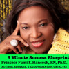 5 Minute Success Blueprint's tracks - 5 Ways~Find Ur Inner Self & Get Unstuck! (made with Spreaker)