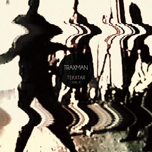 """Traxman """"Thay Act Like Thay Don't No"""" - Boiler Room Debuts"""