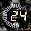 #24 (uncut)