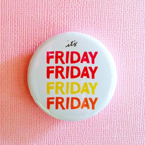 Flashback Friday Theme