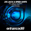All Falls Down (Duo 69 Remix)[Click Buy For FREE DOWNLOAD] - Jus Jack & Speed Limits vs. Tritonal