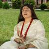 আমার সকল দুখের Amar Sakal Dukher