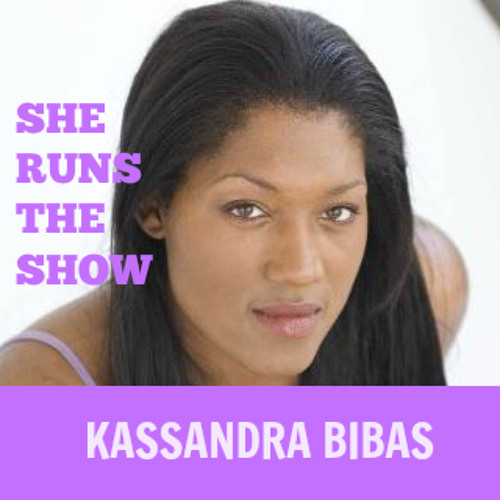 EP 15: 7 Things That Kassandra Bibas is Struggling With Right Now