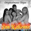 Mix Kaliente  (Son Kaliente) - By Vs Records