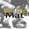 OTM: Big Ten Network commentator Jim Gibbons and Nancy Schultz
