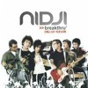 Nidji - Manusia Sempurna piano cover