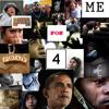 Pray For Me (Sam Smith cover)