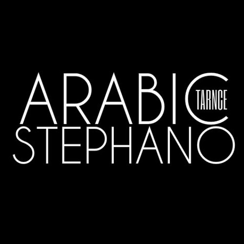 ARBIC NEY WITH TRANCE BY STEPHANO