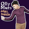 Dance With Me Tonight - Olly Murs (Brick City Singers Cover)