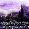 Signal - No More (Under The City remix)