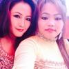New Nepali Lok Geet Junkiri By Sushma Karki
