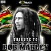 Bob Marley - Black Man Redemption