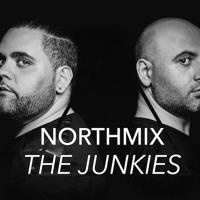 The Junkies - Northmix